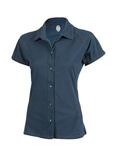 Club Ride Apparel Bandara Jersey ShortSleeve Womens Gear A Dot Raven Small   gt  gt  · Jersey ShortsBike ... acd2d23c6