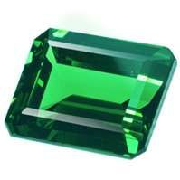 Image Search Results for emerald stones gems