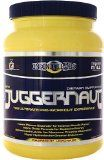 Infinite Labs Juggernaut, Raspberry Lemonade, 1.76-pound Tub