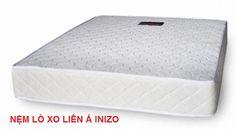 Nệm Lò Xo Liên Á Inizo chính hãng giá rẻ tphcm - Call 0916.044.205 Link xem thêm chi tiết tại: http://www.sachcoffee.vn/noi-that/nem/nem-lo-xo/nem-lo-xo-lien-a/nem-lo-xo-lien-a-inizo.html