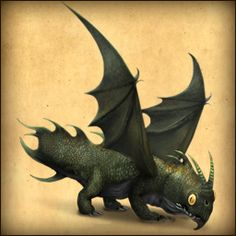 Dreamworks Dragons, Dreamworks Animation, Disney And Dreamworks, Dragon Rise, Dragon Art, Dragon Book, Dragons Rise Of Berk, Httyd Dragons, How To Train Your