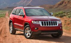Assembled in Venezuela Jeep Cherokee, Grand Cherokee 2011, My Dream Car, Dream Cars, Photo Galleries, Vehicles, Specs, Handsome, Board