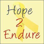 Please help me spread the awareness of Endometriosis.