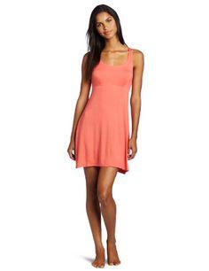 Josie by Natori Sleepwear Women s Lychee 33 Inch « Clothing Impulse Vip  Fashion Australia 999eb4103