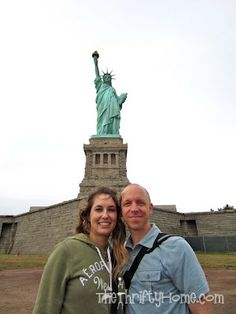 My New York Vacation and Tips (Part 2)