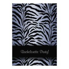 ==>Discount          Purple Zebra Bachelorette Party Invitations           Purple Zebra Bachelorette Party Invitations In our offer link above you will seeShopping          Purple Zebra Bachelorette Party Invitations Here a great deal...Cleck Hot Deals >>> http://www.zazzle.com/purple_zebra_bachelorette_party_invitations-161173557287586862?rf=238627982471231924&zbar=1&tc=terrest