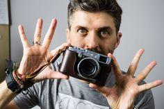 Aprende a ajustar tu cámara para no volver a perder una fotografía nunca más...