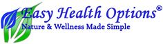 http://easyhealthoptions.com/alternative-medicine/new-perspectives-on-treating-heart-disease/