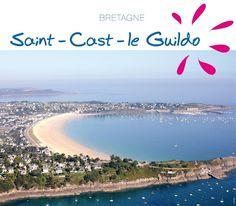 St-cast-le-guildo.jpg