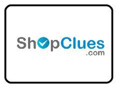 UPTO Rs. 2000 OFF at Shopclues.com   3% CashBack by DealsBigDeals