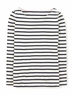 Active Casual Capsule Wardrobe - Woman over 60