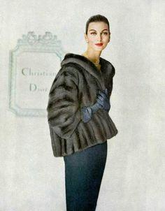 1958 - Carmen Dell
