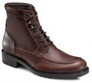 ECCO Shoes Canada: Men's Shoes, Women's Shoes, Kids Shoes, Golf Shoes