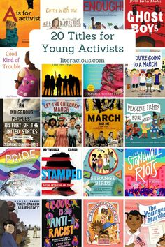 Book Club Recommendations, Book Club List, Book Lists, Fiction And Nonfiction, Fiction Books, Feminist Books, Summer Reading Lists, Books For Teens, Chapter Books