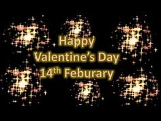 Happy Valentine's Day 2016, Valentine's Day Wishes, Greetings, Whatsapp Video, Quotes The day of love, Valentine's day is here again. Send this video …