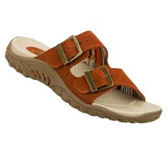 83bb48023ed 8 Best Skechers and birki s images