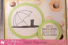 Joyclair-flowers2-steph-ackerman