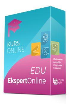 Kurs eduEKSPERTOnline opracowałam z myślą o osobach, które zamierzają wkroczyć w świat sprzedaży kursów online. Wszystko czego uczę bazuje na moich doświadczeniach oraz technologiach, które wykorzystuję we własnym biznesie.