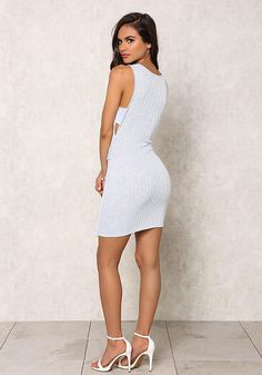 Shop Trendy Women's and Junior Clothing Female Fashion, Ladies Fashion, Women's Fashion, Beautiful Legs, Beautiful Women, Sofia Miacova, Cool Summer Outfits, Future Wife, Junior Outfits
