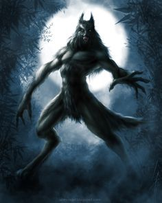 Google Image Result for http://www.werewolves.com/wordpress/wp-content/uploads/2010/01/werewolf-stand-moon.jpg