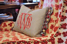 Mayme Baker Studio - Interior Design Firm in Greenville, SC by MaymeBakerStudio, via Flickr