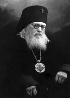 000658.jpg (250×350)  Архиепископ Тамбовский Лука (Войно-Ясенецкий). 1945 год