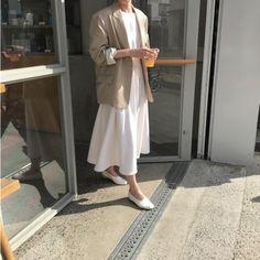 vividspark Korean fashion