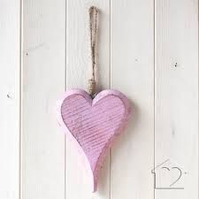wooden hearts - Google zoeken