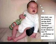 Facebook Humor, Funny Pictures For Kids, Cool Pictures, Funny Babies, Funny Kids, Happy New Year Png, Good Night My Friend, I Hate Mondays, Funny Greek