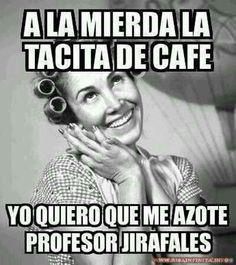 Jirafales jajaja http://www.gorditosenlucha.com/