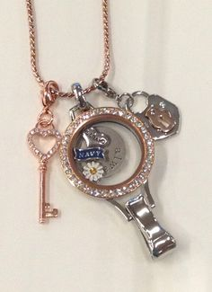 New Origami Owl Lanyard Locket. Email for details. Karlahemingway@live.com