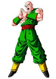 Vegeta Super Saiyan God Super Saiyan by Dark-Crawler on DeviantArt Dragon Ball Z, Akira, D Mark, Dbz Characters, Best Anime Shows, O Pokemon, Anime Comics, Anime Manga, Cartoons