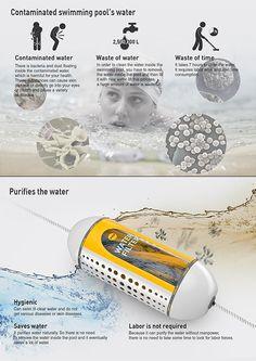 water_filter2