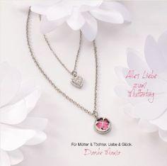 Halskette Halskette Allegria 016007