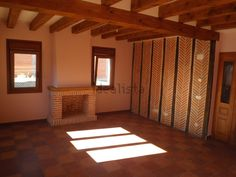 Casa o chalet independiente en venta en calle Brieva, Brieva