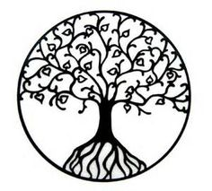 tree of life - Bing Images