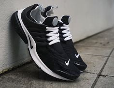 More Good News for Nike Presto Fans