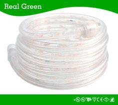 3 8 led rope lighting 120v. 25ft 12v multi color led rope light,led light,12v led light 3 8 lighting 120v