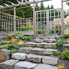 Moon Gardens Design Ideas, Pictures, Remodel and Decor
