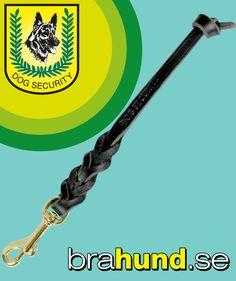 http://brahund.se/ds-kort-koppel-utan-handtag-ds-12-mm-x-30-cm.html