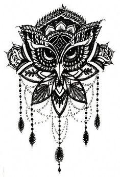 0625c2015 Product Information Product Type: Tattoo Sheet Set Tattoo Sheet Size:  21cm(L)