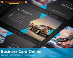 Qr Code Business Card, Business Cards Online, Visiting Card Printing, Free Shipping, Create, Paper, Prints, Stuff To Buy, Design