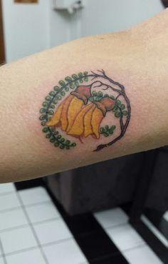 Kowhai Eva Marie tattooist Welsh Tattoo, Nz Art, Eva Marie, Wild And Free, Tattoo Inspiration, Craft Beer, I Tattoo, Ink, Tattoo Ideas