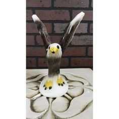 Eagle, Mini  Reference:  EAMI-GA507  Condition:  New product    Eagle, Mini