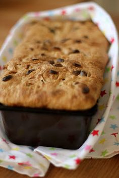 In Finnish only Banana Bread, Cooking, Desserts, Recipes, Food, Baking Center, Postres, Kochen, Deserts