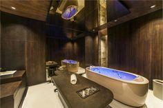 Maxx Royal Kemer Resort - Đánh giá Khách sạn & So sánh giá - TripAdvisor