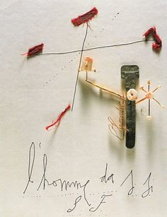 Metaphors in Metal          Manfred Bischoff's Structuralist Jewelry  by Patricia Harris and David Lyon [Metalsmith Magazine - Summer 2003]  AT GANOKSIN