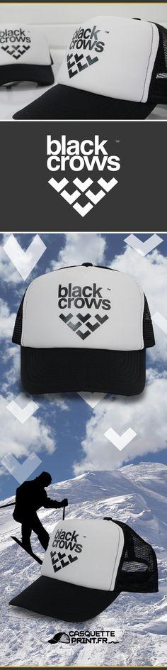 Pour toute occasion, faites personnaliser vos casquettes. #casquette #yupoong #trucker #bonnet #entreprise #association #goodies #fashion