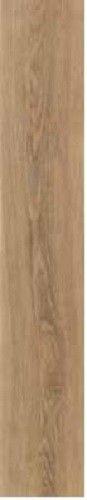 Offer #Ragno #Woodspirit Brown 20x120 cm R4LJ | #Porcelain stoneware #Wood #20x120 | on #bathroom39.com at 24 Euro/sqm | #tiles #ceramic #floor #bathroom #kitchen #outdoor