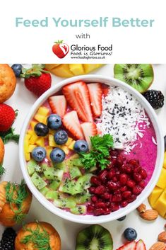 What glorious food are you eating this weekend? We are enjoying r home grown fruit and veg planted without any seeds. See article for more info and be IBS free #IBS #gloriousfood Ibs Bloating, Ibs Relief, Ibs Symptoms, Fruit And Veg, Grow Your Own, Get Healthy, Fruit Salad, Free Food, Free Recipes